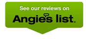 Angies list logo png