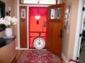 blower door 1