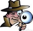 inspector 127x120