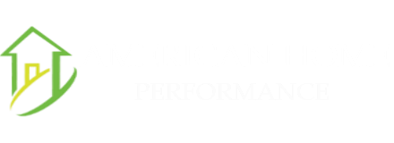American Home Performance